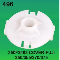 Buy cheap 350F3463 COVER FOR FUJI FRONTIER 350,355,370,375 minilab product