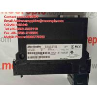 Buy cheap AB 22AD4P0N104 22A-D4P0N104  POWERFLEX4 AC DRIVE 480VAC 3PH 4 AMPS 1.5 KW 2 HP FRAME SIZE A IP20 (OPEN) LED DISPLAY .... from wholesalers