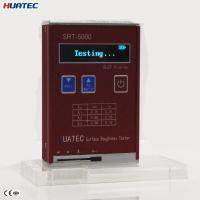 Buy cheap Surface Roughness Gauge Surface Roughness Comparator Surface Roughness Testing Machine from wholesalers