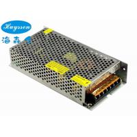 Buy cheap Adjustable Switching Power Supply 36V 4200MA For LED Strip Light from wholesalers
