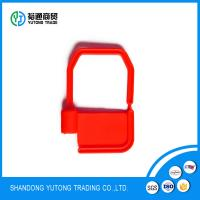 Buy cheap tamper proof long shank security padlocks seals proof padlock manufacturers from wholesalers
