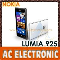 Buy cheap Nokia-Lumia 925-White from wholesalers