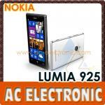 Buy cheap Nokia-Lumia 925-White from wholesalers