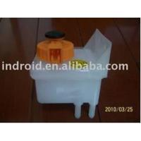 Buy cheap BRAKE OIL CUP FOR FIAT from wholesalers