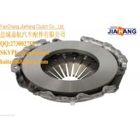 Buy cheap DOGE CLUTCH COVER CA5505 CA1930 from wholesalers