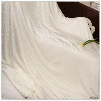 Buy cheap 100% Hand-made Mulberry Silk Comforter from wholesalers