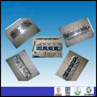 Buy cheap Cylinder Head Assembly with Engine Valve&Rock Arm&Camshaft for Mazda Engine After Market from wholesalers