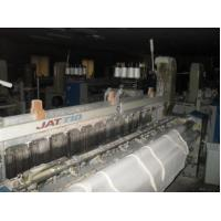 Buy cheap Used Toyota Jat710 Jat610 Airjet 230cm from wholesalers