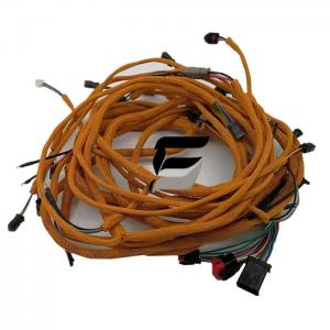 Buy cheap 251-0521 Wire Harness product