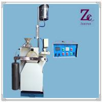 Buy cheap C066 Accelerated Polishing Machine for road aggregate test from wholesalers
