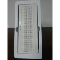 Buy cheap experience customized designs Plastic folding box for earphone, from wholesalers