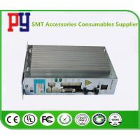 Buy cheap Spare Part Servo Motor Driver Panasert Surface Mount Technology DV47L-040MSGF P326M-040MSGF from wholesalers