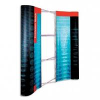 Buy cheap Pop Up Trade Show Display Booth from wholesalers