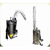 Buy cheap Mosquito fogging machine (five year engine guarantee) from wholesalers