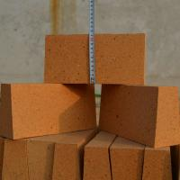 Buy cheap Refractory fire clay insulation bricks from wholesalers