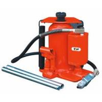 Buy cheap Air/ Manual Bottle Jacks (Hx Series) from wholesalers
