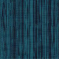Buy cheap Tarpaulin Mesh Textiline Fabric PVC Coated Polyester Material Woven Pattern from wholesalers