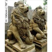 Buy cheap Antique Sculpture from wholesalers