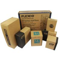 Buy cheap Packaging Printed Corrugated Boxes , Corrugated Cardboard Boxes For Shipping from wholesalers