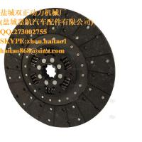 Buy cheap Clutch Plate (Main) 13 for Ford New Holland (3983642 E7EA, 82004599, 83983642, E7NN7550EA, product