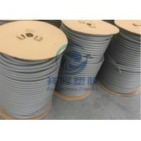 Buy cheap Closed Cell EPE Foam Backer Rod Soft Type Spool For Gaps / Joints from wholesalers