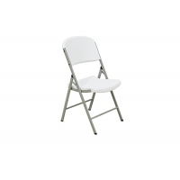 Buy cheap 0.2CBM Modern Plastic Chairs from wholesalers
