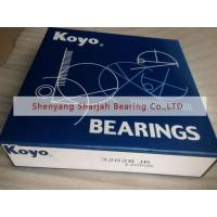 Buy cheap Original koyo Bearing 32028JR J2/Q X/Q Chrome Steel Electric Machinery 140*210*45mm Tapered Roller from wholesalers