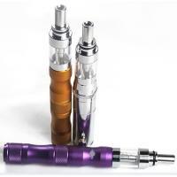 Buy cheap Best selling Adjustable Voltage E-cigs wholesale kamry x6 e-cig mod starter kit from wholesalers