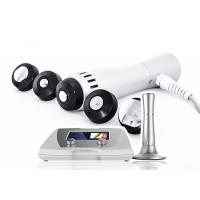 Buy cheap High Energy 190mJ Calcific Tendinitis ESWT Shockwave Therapy Machine 1Hz - 22 product