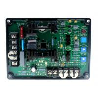 Buy cheap 3 Phase Automatic Voltage Regulators AVR GAVR-8A Generator 2wire from wholesalers