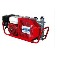 Buy cheap 300bar high pressure paintball air compressor from wholesalers