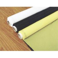 Buy cheap Polyester Screens for Silk Printing Of Textile Machinery Spare Parts from wholesalers