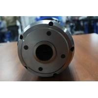 Buy cheap Replacement Precision CNC Milling Spindle For CNC Router , PRECISE TL60 from wholesalers