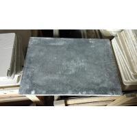 Fireproof Silicon Carbide Kiln Shelves For Shuttle Kiln 550 * 400 * 20mm