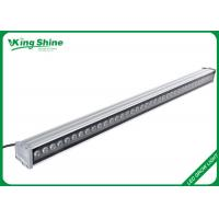 china energy efficient 72w led horticulture grow lights for weed and. Black Bedroom Furniture Sets. Home Design Ideas