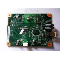 Buy cheap Color LaserJet 2600N Printer Formatter Board Stable , Q5965-60001 from wholesalers