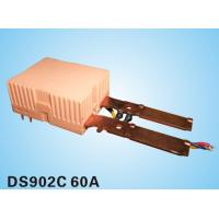 Buy cheap Latching Relay DS902C  60A from wholesalers