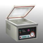 Buy cheap DZ-600L Food Vacuum Packaging Machine from wholesalers