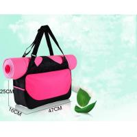 Buy cheap Gym bags from wholesalers