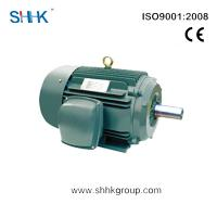 Buy cheap NEMA induction electric motor of China from wholesalers