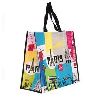 Buy cheap new style non woven bag for promotional from wholesalers