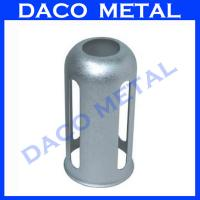 Buy cheap customized oem metal deep drawing from wholesalers
