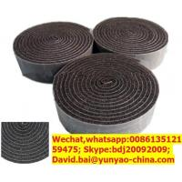 Buy cheap Open cell foam pu acrylic tape from wholesalers