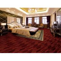Buy cheap Wall to wall carpet from wholesalers