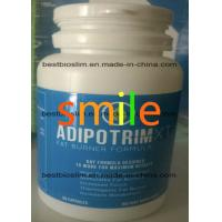 Buy cheap Adipotrim xt Latest fat balance weight loss drugs natural health food weight loss from wholesalers