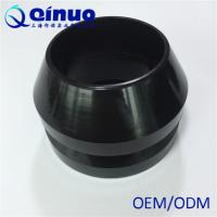 Buy cheap Packer elements and seals rubber packer NBR sleeve use for oil drilling equipment from wholesalers