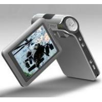 Buy cheap 2.4 DV DC Camera MP4 player from wholesalers