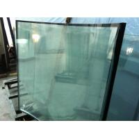sheetglass cutting system/sheetglass cutting