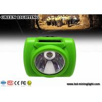 Buy cheap OLED Coal Mining Lights from wholesalers