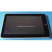 Buy cheap 7inch 3G Tablet PC product